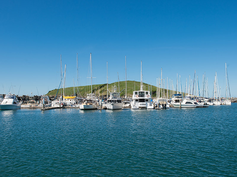 Coffs-Harbour